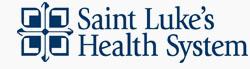 St. Luke's Health System