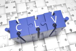 blog-measuringcx-3